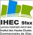 IHEC Sfax