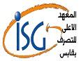 ISG Gabes